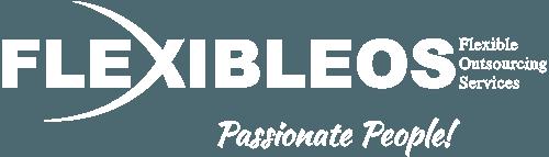 flexibleos_logo_500pblanco